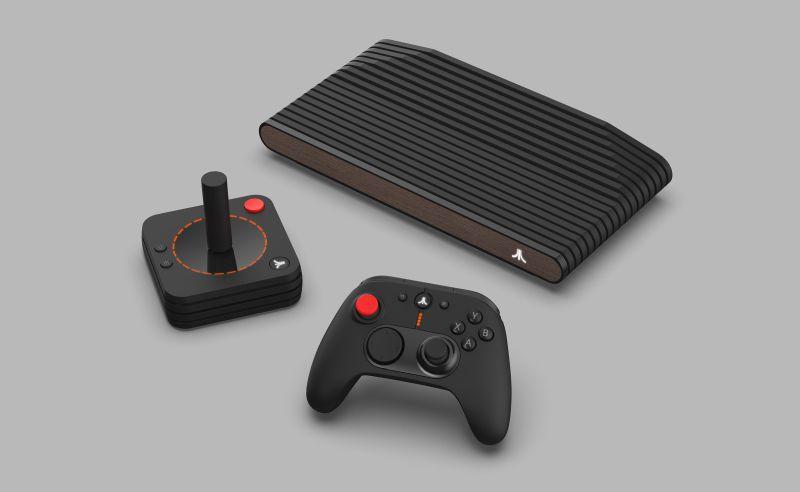 Atari console, prodotti e costi, recensioni utenti, prezzi