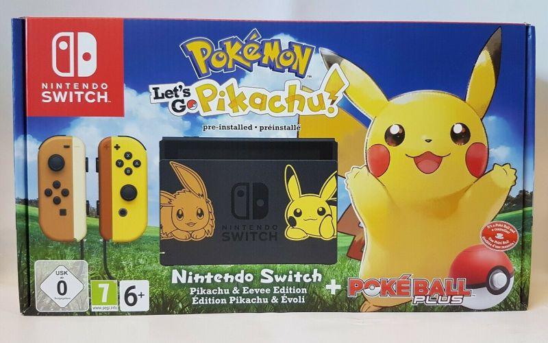 Console Nintendo Switch, migliori articoli e fasce di costo