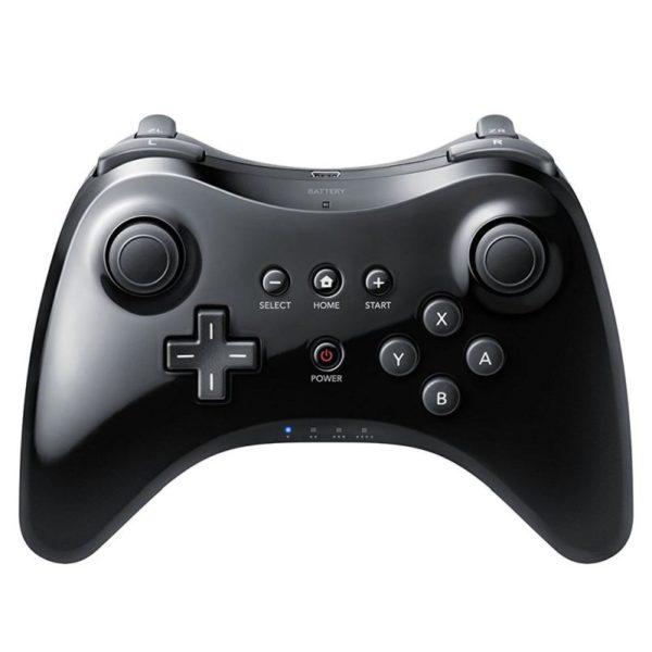 Controller Wi-Fi per Nintendo Wii U