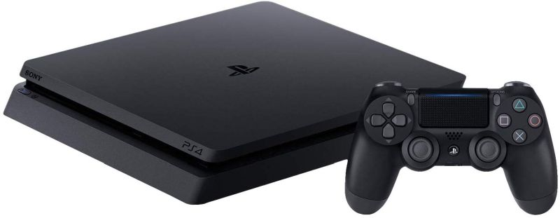 Quale console Play Station comprare? Info e costi