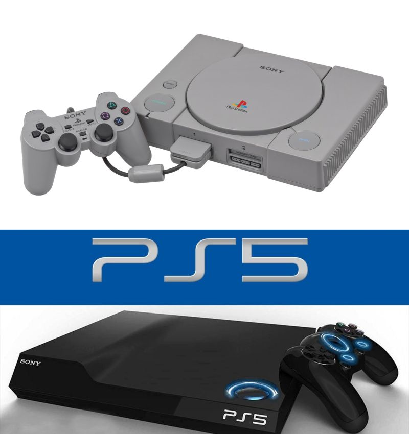 Quali sono le migliori console per Play Station? Tutti i prodotti